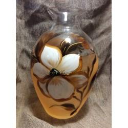 Vaza I