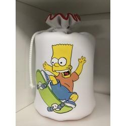 """Taupyklė """"Simpsonai"""""""